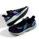 再降价:adidas 阿迪达斯 alphaedge 4D FW6838 男子跑步鞋 1414元