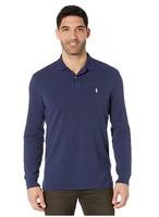 Polo Ralph Lauren 长袖polo衫