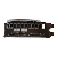 GAINWARD 耕升 GeForce GTX 1650 Super 4G 追风 显卡
