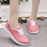 oloey 春季新款时尚韩版女鞋