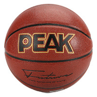 PEAK 匹克 DQ183010 7号篮球