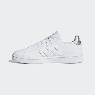 adidas 阿迪达斯 neo ADVANTAGE F36226 女士运动鞋