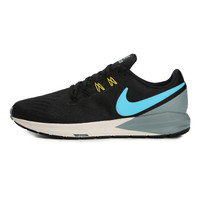 NIKE 耐克 AA1636-005  男子 NIKE AIR ZOOM STRUCTURE 22 运动鞋