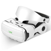 VR Shinecon 千幻魔镜 10代VR眼镜