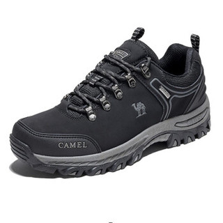 CAMEL 骆驼 A942303505 登山鞋