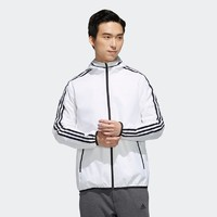 adidas 阿迪达斯 EH3806 男装运动型格夹克外套