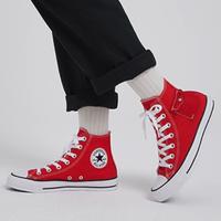 CONVERSE 匡威 Converse All Star 167043C 男女款帆布鞋