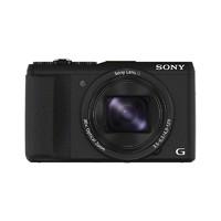 Sony/索尼 DSC-HX60 数码相机 30倍光学变焦 长焦远景镜头相机