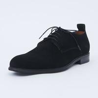 MECITY 569125 男士商务皮鞋