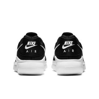 耐克NIKE 男子 气垫 AIR MAX OKETO WNTR 休闲鞋 CQ7628-001黑色41码