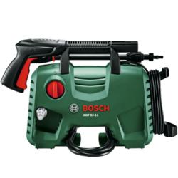 BOSCH 博世 AQT 33-11 家用高压洗车机