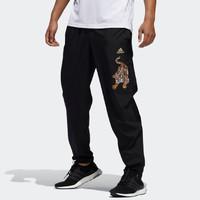 adidas 阿迪达斯 ASTRO PANT CNY GE5832 男款运动长裤