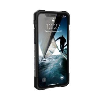 UAG 苹果 iPhone 11 Pro Max 保护壳 探险者系列