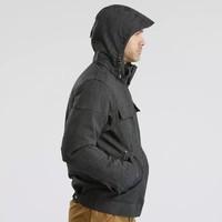 DECATHLON 迪卡侬 SH500 X-WARM 男式保暖夹克