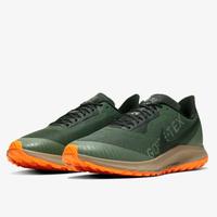 NIKE 耐克 Zoom Pegasus 36 Trail GTX BV7762 男子跑步鞋