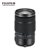 FUJIFILM 富士 GF45-100mmF4 R LM OIS WR 中画幅标准变焦镜头