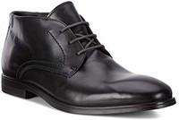 ECCO 男士 Melboune 马球靴