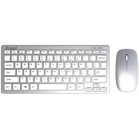 iFound 方正 W6226 键盘鼠标套装 *2件