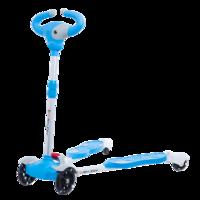 Babyjoey 儿童滑板车 4色可选