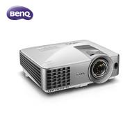 BenQ 明基 MS630ST 短焦投影仪