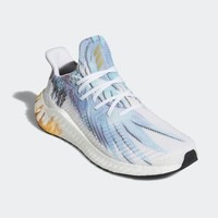 adidas 阿迪达斯 ALPHABOOST 跑步运动鞋