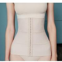 EMXEE 嫚熙 产后塑腰带