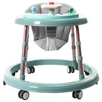 usbon 益生贝美  XB-01 婴儿学步车