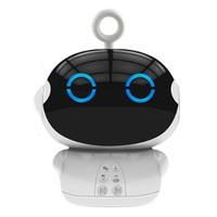 YISITE 益思特 智能对话早教机器人