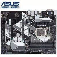 ASUS 华硕 PRIME B365-PLUS 主板