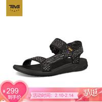 Teva  Terra-Float 2 Knit 户外凉鞋