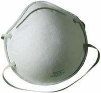 eskubi Mas-201 面具