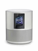 Bose Home Speaker 500 无线音箱