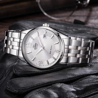ORIENT 东方表 SER2M003W0 男士自动机械手表