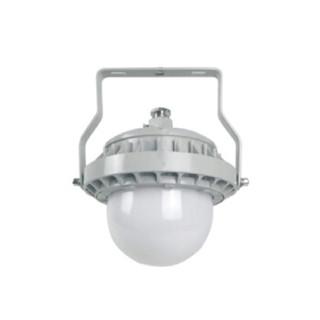 R牌 LZY8612(70W) 平台灯 (交货期10个工作日)