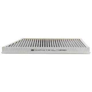 曼牌(MANNFILTER)倍清芯多功能空调滤清器FP3461 防霾高效去除PM2.5(奔驰CLK系列)厂家直发