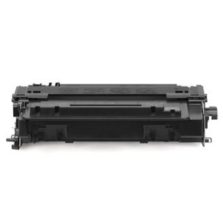 盈佳 CE255A 硒鼓 适用惠普HP LaserJetP3015 P3015d-企业版