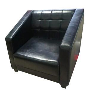 派格(paiger)办公家具单人沙发SF-0916-12 TYNH
