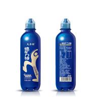 大参林体矿力特运动饮料480ML*15瓶