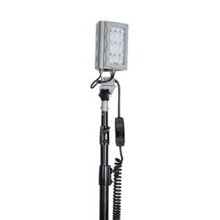 倬屹(ZHUOYI)BZY8110-S-E30 大功率移动工作灯