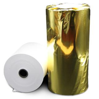 维融(weirong)银行医院自助机叫号机排队机纸 热敏打印纸 收银纸
