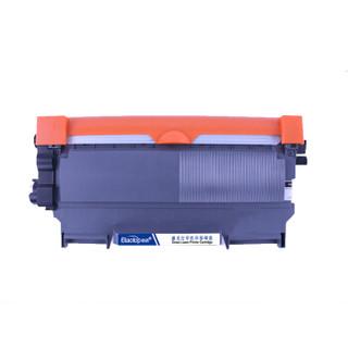 标拓 (Biaotop)T2400C硒鼓适用东芝e-studio240s/241s打印机