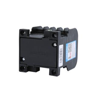 正泰(CHNT)CJT1-10A 交流接触器CJT1-10A 380V