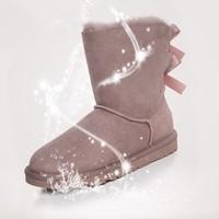 Ozwear UGG 女士雪地靴
