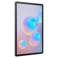 SAMSUNG 三星 Galaxy Tab S6 10.5英寸 平板电脑 8GB+256GB WiFi版 星空灰