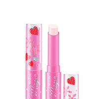 88VIP : Mistine 小草莓变色润唇膏 *2件