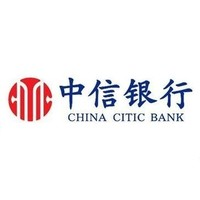 中信银行 9积分兑权益回归