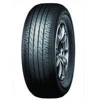 Yokohama 优科豪马 E75 215/60R16 95V 汽车轮胎