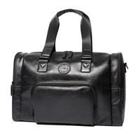 维多利亚旅行者旅行包男手提运动包健身包大容量旅行袋短途出差旅游行李包V7060黑色