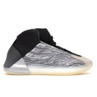 """adidas 阿迪达斯 Yeezy Basketball """"Quantum"""" 椰子篮球鞋 竞拍中"""