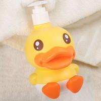crocobaby洗手液B.Duck Baby300ml除细菌洗手液